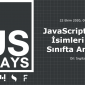 javascript-days