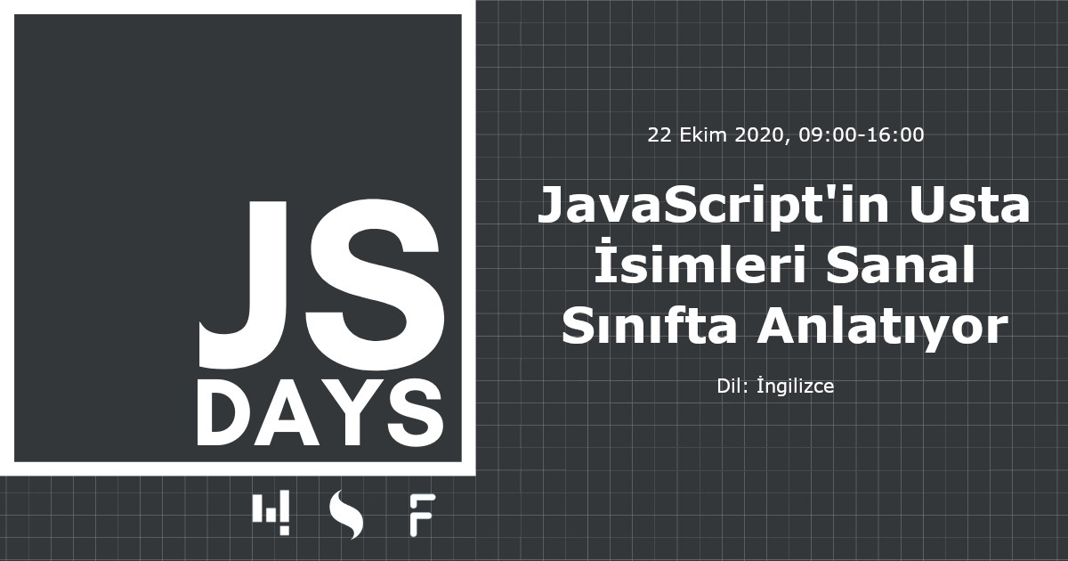 javascript-days