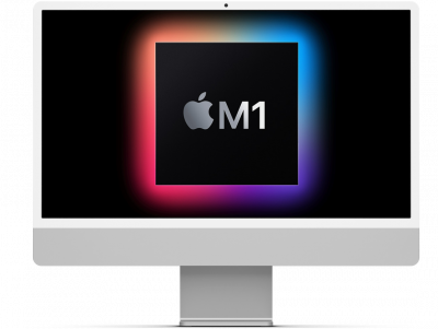 apple-m1-support